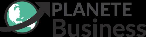Planete-business.com
