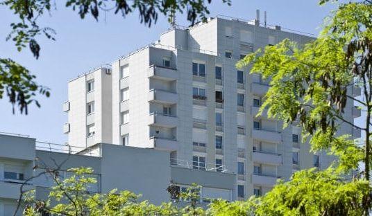 Immobilier : des logements gratuits depuis 18 mois dans l'Essonne