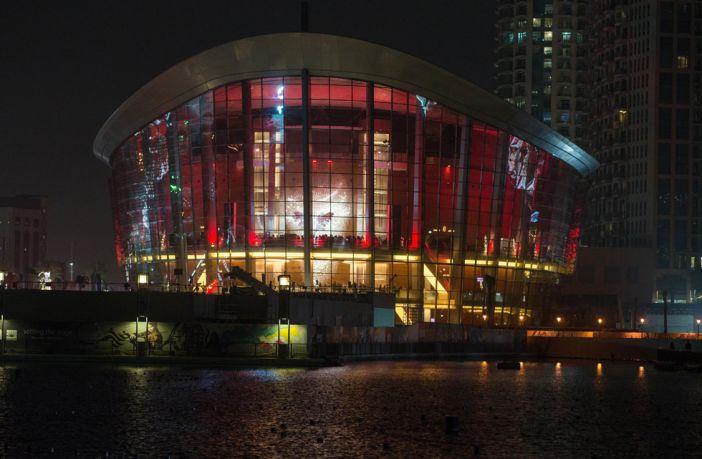 Dubai-Opera-Auditoire