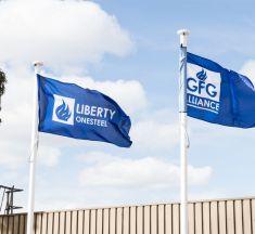 Industrie : GFG Alliance prévoit un investissement de 2 milliards en France