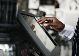 En Afrique, le numérique moteur de la diversification économique