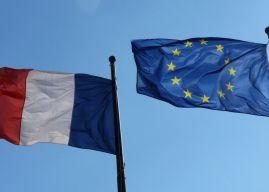 Emmanuel Macron appelé à se mobiliser contre la dette de l'Etat