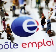 Le chômage français tombe à son plus bas niveau depuis 2009