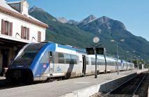 ferroviaire-rentabilité