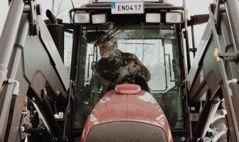 agriculteurs-glyphosate