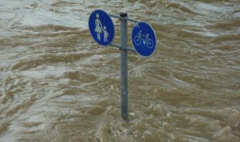 inondations-crues-surete-centrales-electriques