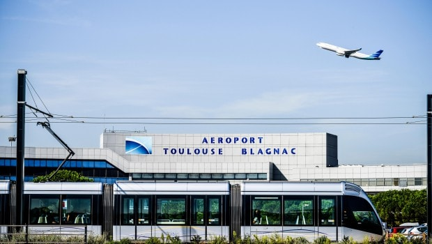 toulouse-blagnac-aéroport-privatisation