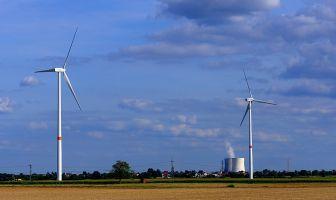 renouvelables-nucleaire