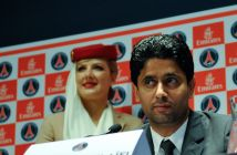 Nasser-Al-Khelaïfi-Paris-Saint-Germain