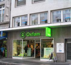 Rapport Oxfam : non, le dividende n'est pas l'ennemi du développement