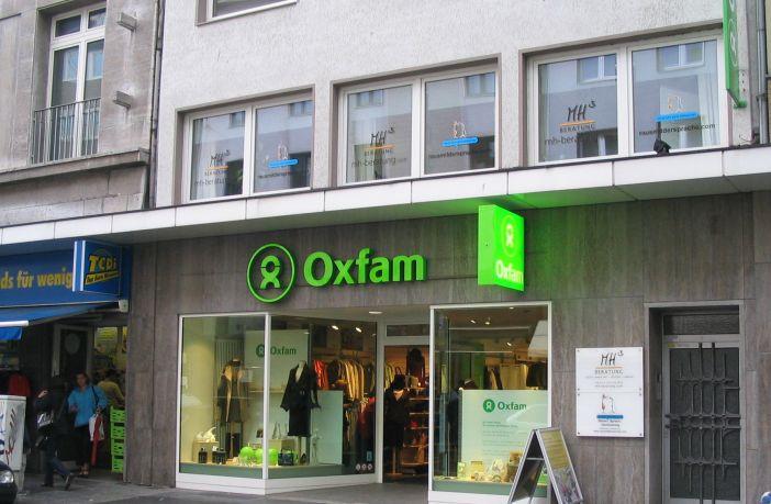 rapport-oxfam-polémique