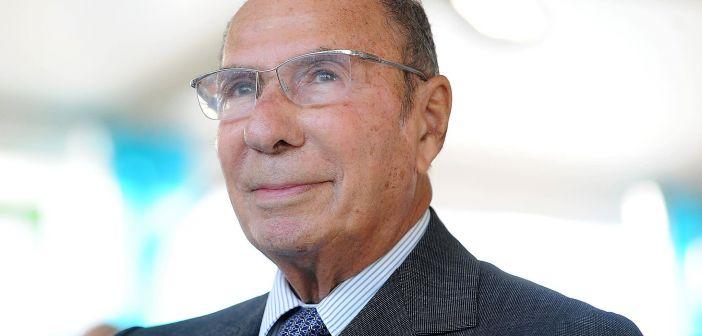 Serge Dassault : les dates marquantes de sa vie