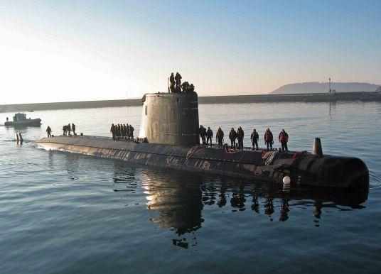 La Malaisie envisage de former un groupe de travail pour enquêter sur l'affaire des sous-marins français