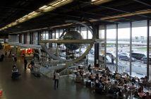 aeroport-orly-afrique