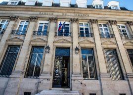 La Banque de France réduit son estimation pour la croissance