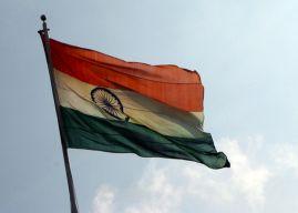 Les investissements indiens en France ont bondi de 73% en 2017