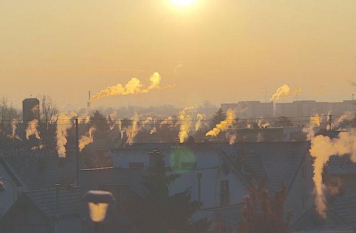 pollution-interieure-exterieure