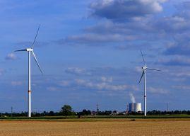Les énergies renouvelables font-elles vraiment le poids face au nucléaire ?