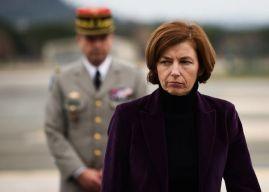 La France promet un accord plus fort avec l'Iran, avec ou sans les Etats-Unis