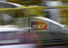 La France va absorber une grande partie de la dette de la SNCF