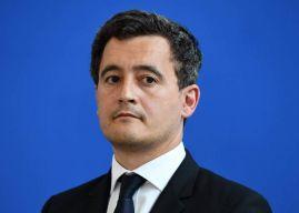 Le ministre du Budget veut rétablir la crédibilité de la France à Bruxelles