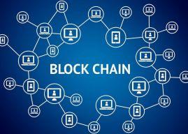 Blockchain : les ambitions du gouvernement revues à la hausse