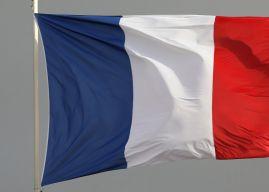 La croissance économique française devrait chuter en 2018