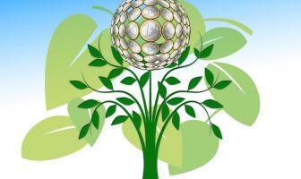 green-bonds-finance-verte
