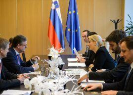 L'Allemagne et la France appellent à plus de soutien pour les start-ups technologiques « ambitieuses »