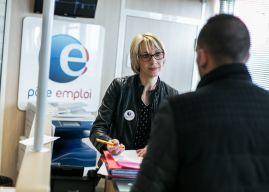 Le chômage en France : bientôt un mauvais souvenir?