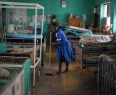 La France souhaite construire des centres de santé en Haïti
