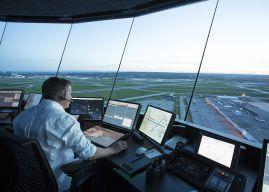 Des compagnies aériennes déposent plainte devant la Commission européenne au sujet des grèves françaises
