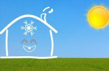 climatiseurs-impact-ecologique