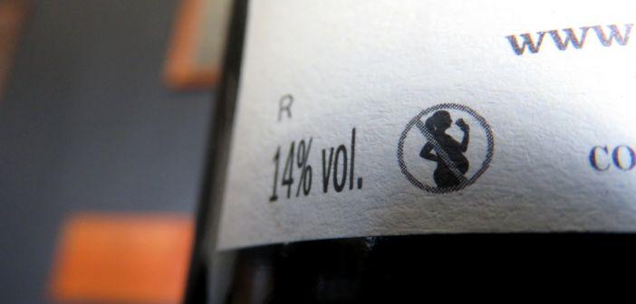 La loi sur l'étiquetage des bouteilles provoque l'ire des grandes maisons viticoles