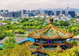 Le FMI met en garde la Chine contre son projet de relance économique agressive