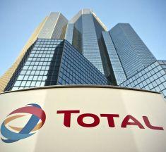 Total ajoute des capacités solaires et hydroélectriques en France