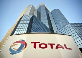 Le groupe énergétique français Total réfute tout projet d'achat d'Umicore
