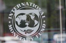 FMI Côte d'Ivoire