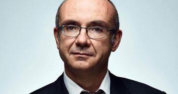 Thierry Dallard, numéro un du Grand Paris