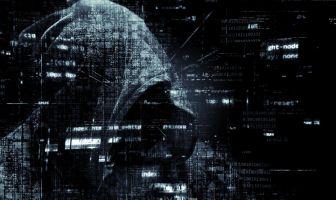 Cyberassurance SFAM SPB Allianz Amazon