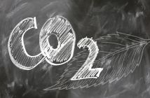 co2-nucleaire