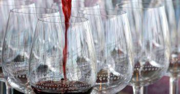 Le prix de l'alcool en France serait-il sur le point de monter en flèche ?