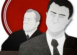 Affaires, finance, social : qui sont les conseillers les plus influents ?