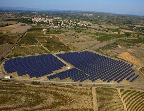 Le solaire remporte la totalité d'un appel d'offres public d'énergie mixte