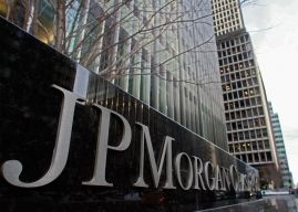 JPMorgan lance un programme d'investissement en Seine-Saint-Denis