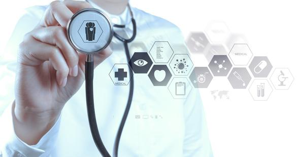 Les fonds d'investissements et les grands labos se jettent sur l'e-santé