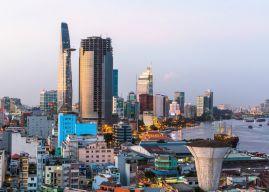 Les entreprises françaises cherchent des opportunités d'investissement au Viêtnam