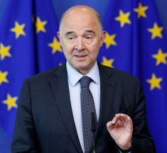 Dette publique : Pierre Moscovici demande à la France de faire un effort