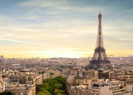 La France redevient la sixième économie du monde