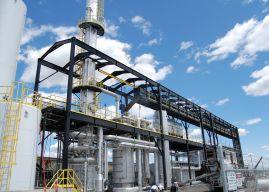 Une entreprise française va mettre en place une usine de valorisation énergétique des déchets en Inde